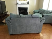 Sofa and Love Seat Austell, 30168