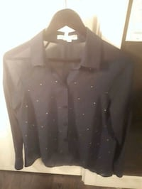 BCBG Generation Top Toronto, M5V 2M9