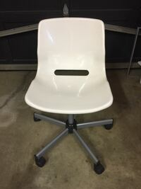 Desk chair Mount Holly, 28120