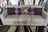 couch set of 2 Ashburn, 20148