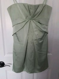 Mint BCBG MAXAZRIA Mini - size 8 St. Catharines, L2P 3N9
