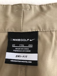 Nike DRY-FIT Men's shorts (new) Portsmouth, 23704