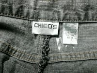 Chicos jeans  Holiday Island, 72631