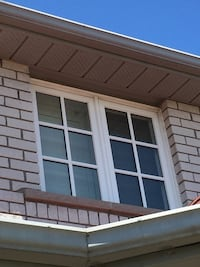 Interior painting&in&out&windows Hamilton
