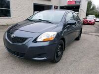 2009 Toyota Yaris  Montreal, H8Y 1S1