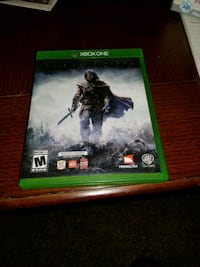 Xbox One game Maryville, 37803