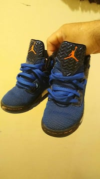 NIKE STYLE FOR KIDS GOOD CONDITION. Paterson, 07505