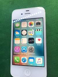 IPhone 4s 32gb Palermo, 90126