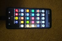 Mint Samsung S9 Whitby, L1N