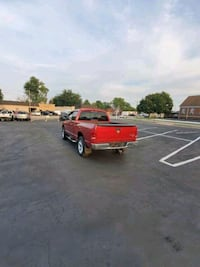 Dodge - Ram - 2006 Sterling Heights