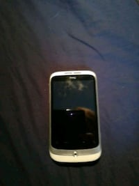 vit Samsung Galaxy android smartphone 6567 km