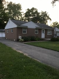 HOUSE 3BR Waterford
