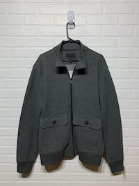BANANA REPUBLIC XL JACKET