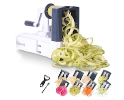 Vegetable Blade Slicer