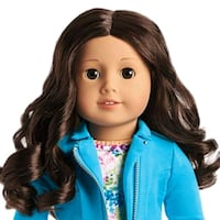 American girl doll  Wichita, 67205