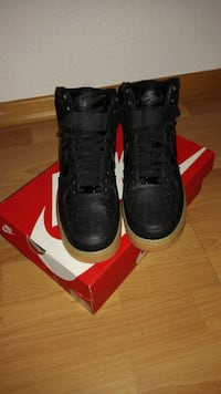 Nike Air Force 1 Hi SE, Gr. 38,5, NEU  [TL_HIDDEN]  Kerpen