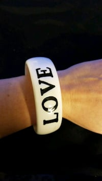 Love bangle  Fairfax, 22031
