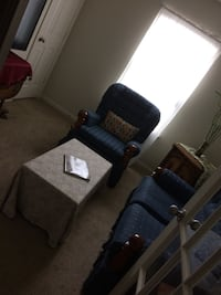 Room For rent 1BR 1 bath Fort Worth