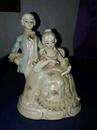 man and woman figurines Cleburne, 76031