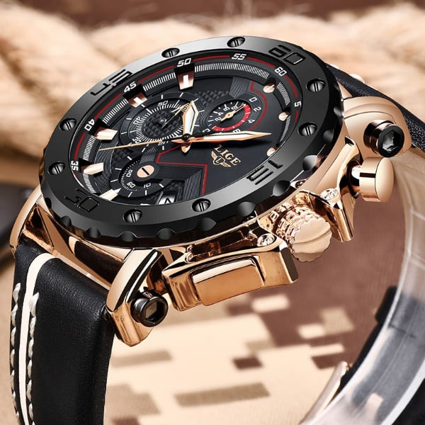 2019 New luxury watch for men - nouvelle montre de luxe pour homme- wa 526b5cb5-06b0-4ab5-a6b4-629d7254b354