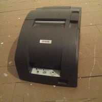 EPSON THERMAL RECEIPT PRINTER Hamilton, L8L 1P9