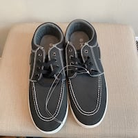 Boat Shoes  Silver Spring, 20910