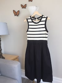 Kate spade dress Toronto, M1W 3W2