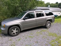 Chevrolet - Trailblazer - 2006 DuBois