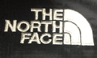 North Face Angstrom 20 Backpack 636 mi