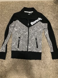 Bench Jacket - Brand New ! Edmonton, T6H