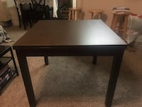 Dining Room Table Orlando, 32811