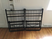 Twin Bed Box Springs Baltimore