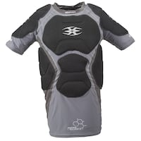 Empire neoskin paintball chest protector LG/XL Odenton, 21113