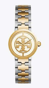 Tory Burch Watch Vaughan, ON, Canada