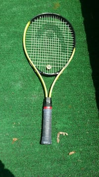HEAD TOUR PRO TENNIS RACKET Oceanside, 11572