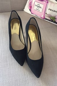 Michael Kors Shoes size 38