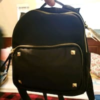 Small  backpack new Madden Girl asking 20 original price was 58  Katy, 77449