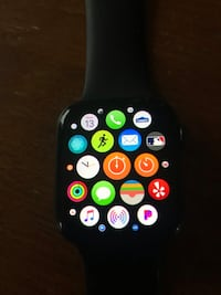 Apple Watch 4- Series Abingdon, 21009