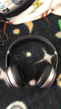 Beats Solo wireless 2 black and grey  Severn, 21144