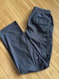 Lululemon men's size small  Kitchener, N2B 1H2
