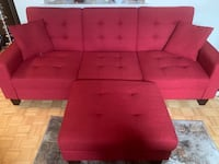 Furniture for sale  Toronto, M5A