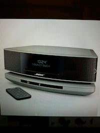 Bose Wave 4 SoundTouch  Mountain View, 94043