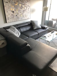 Sectional Sofa Vaughan, L4L 8C4