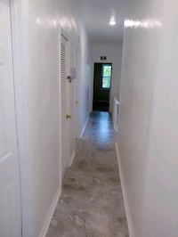 **STUNNING Move In Ready Apartments** Newport News
