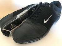 Nike Golf Shoes Calgary, T1Y 5T8
