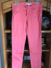 Forever 21 jeans  Coram