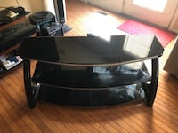 Tempered Glass TV Stand Rockville, 20850