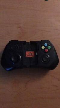 PowerA MOGA Ace Iphone 5 controller