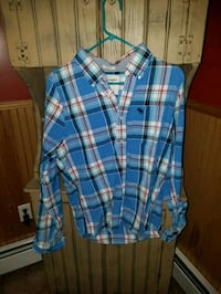 Mens Hollister and Abercrombie shirts Guilford, 17202
