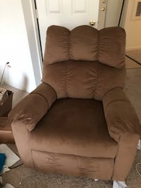 Rocking Recliner Chair Rockville, 20850